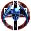 Death's Phalanx