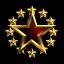 Partizanski odred Slovenije