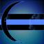Ecliptic Rift