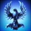Blue Horizon Enterprises