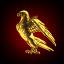 Caldari Golden Hawks