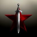 USSR Zero Detachment