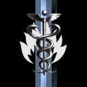 Silver Snake Enterprise Operations