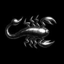 Black Scorpions Corporation