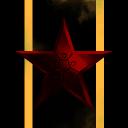 Crimson Command
