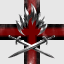Soldiers of the Templar