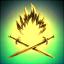 FCON Aerarium Militare