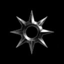 Nebula Rasa Vanguard