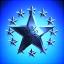 BlueStar Alliance