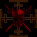 Smugglers Run Inc