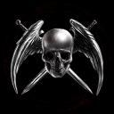 Immortalis Inc.