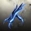 BLUE ORE FEDERATION