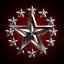White Star II