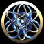 Quantum Dynamics Consortium