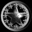 North Star Inc