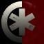 Clantech Coalition