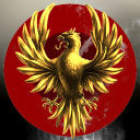 Phoenix Rising Incorporated