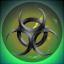 Toxic-Waste-Corporation