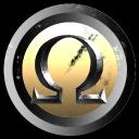The Copernicus Institute