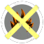 Busch Fire Fighters