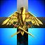 Golden Vulture Inc.