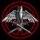 Cataclysm Enterprises