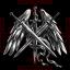 Hyrule Kingdom
