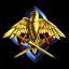 The Phoenix Mercenaries
