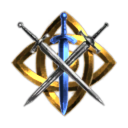 Ragnarok Industries LTD