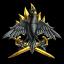 Firebird Reborn