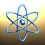 Lunar Orbital Laboratories