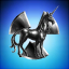 Nuclear Unicorns