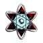 Informed Haptics Technologies Limited