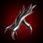 Steel Talon Initiative