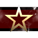 Unternehmen STARDUST