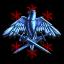 The Bird Corp
