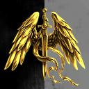 Loki's Angels