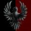 Nosferatu Security Foundation