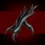 Malkasur's schwarze Falken