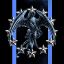 Iron Angels Corp
