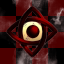 Avatars of Ore