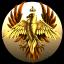 Sollaris Corporation