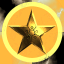GoldStar Industries