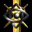 Virona Corporation