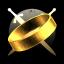 AAA Gold Corp