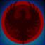 Kobol Defense Force