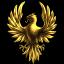 PHOENIX 2ND C.A.G.