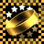 Golden Ring Trading Consortium