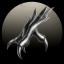 White Talon Enterprises