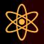 Atomic8Ball